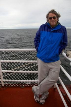 ferry 028