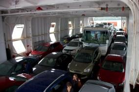 ferry  031