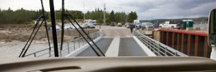 ferry  036
