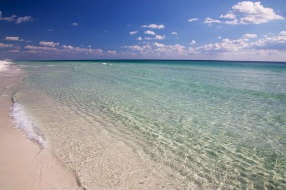 Henderson Beach   080