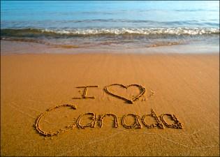 I-love-Canada