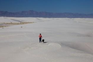 white sands  013