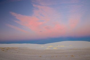 white sands  030
