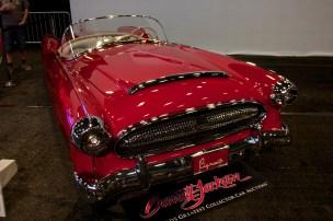 cool cars 009