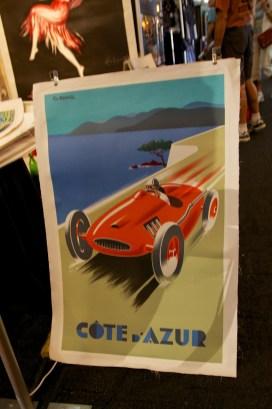 cool cars 013