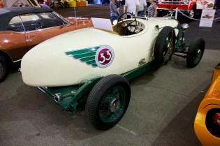 cool cars  046
