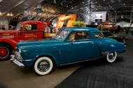cool cars 047