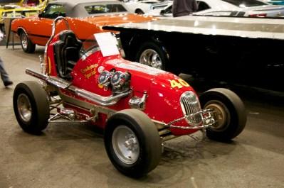 cool cars 051