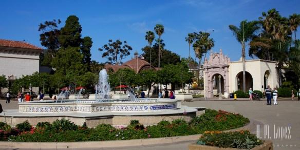 Balboa Park 003