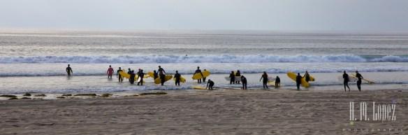 San Diego Beaches  009