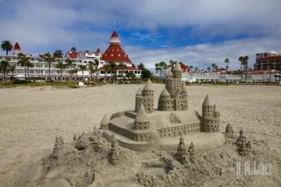 San Diego Beaches 031