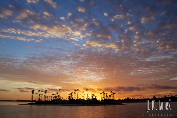 San Diego Beaches  036
