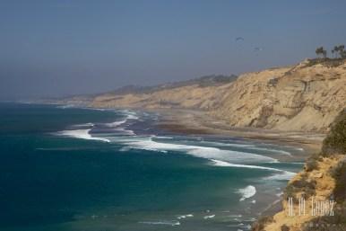 San Diego Beaches 048