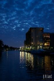 Miami  012