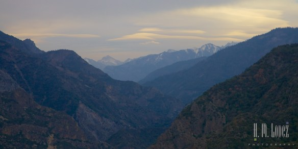 Kings Canyon  018