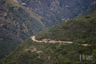 Kings Canyon  021