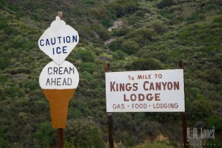 Kings Canyon  025