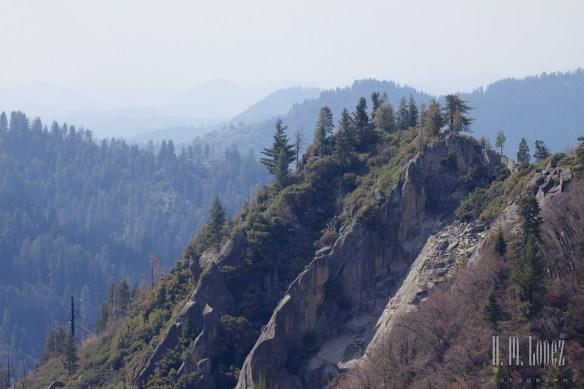 Kings Canyon  045