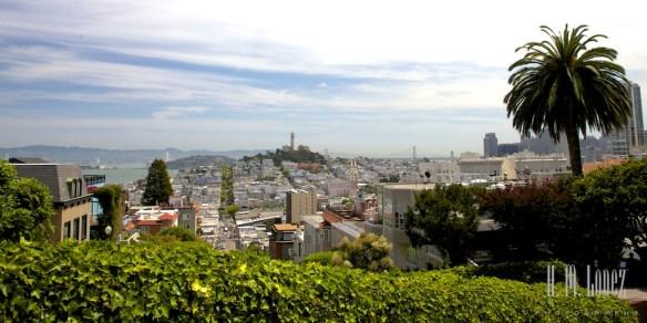 San Fran  015