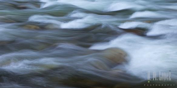 Yosemite Valley  088
