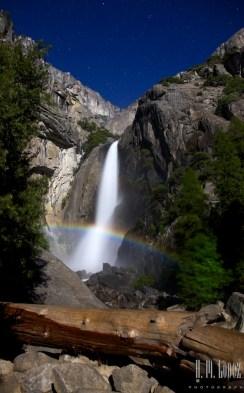 Rainbows  015