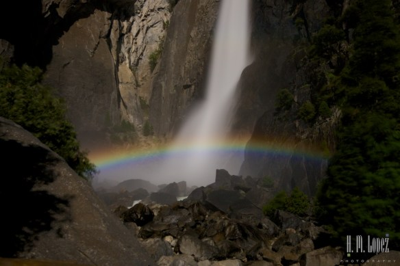 Rainbows  020