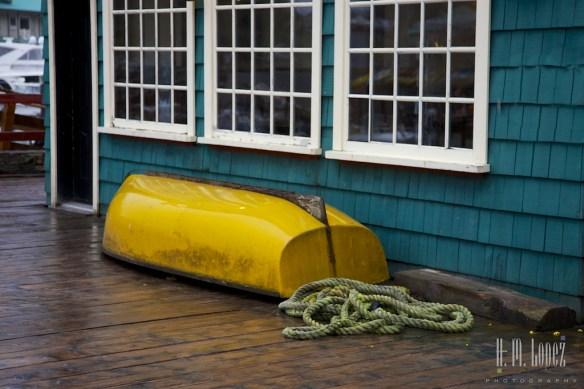 Duncan Telegraph Cove  068