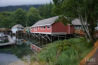 Duncan Telegraph Cove  076