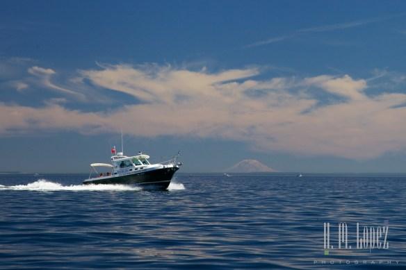 San Juan Islands  019