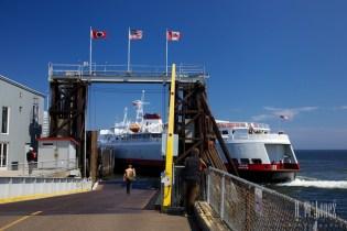 Victoria Ferry  006