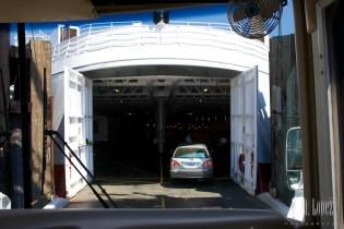 Victoria Ferry  010