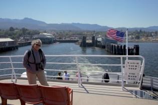 Victoria Ferry  014