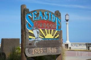 seaside  001