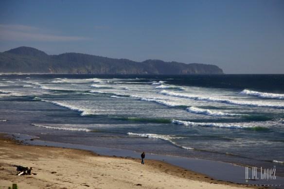seaside  099