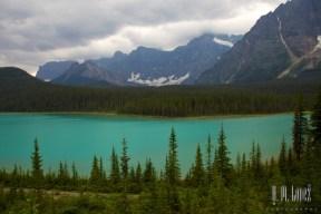 Banff 004