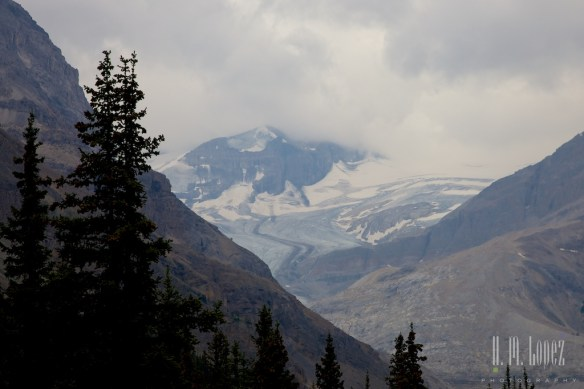 Banff  008