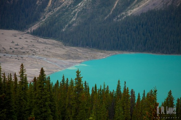 Banff  010