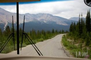 Banff  013