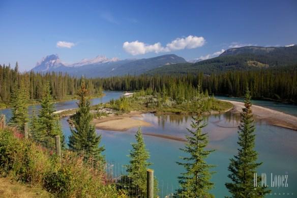 Banff  030