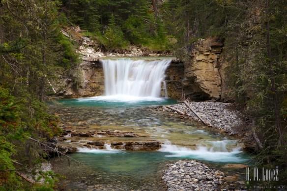 Banff  058