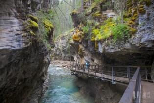 Banff  062