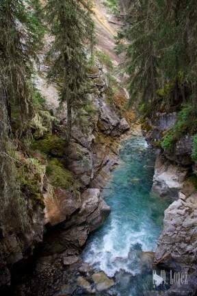 Banff 063