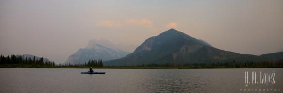Banff  065