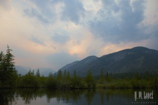 Banff  066