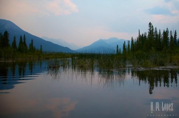 Banff  068