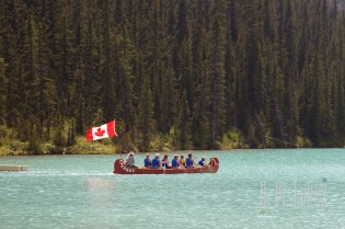 Banff  092