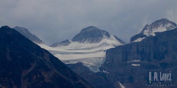 Banff  095