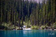 Banff 114