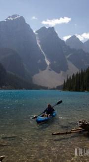 Banff  123