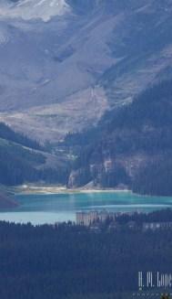 Banff  130